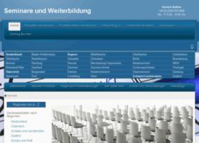 semibildung.de