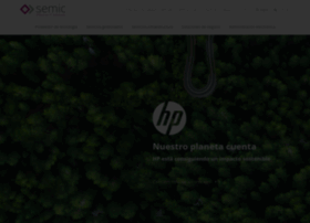 semic.es
