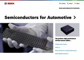 semiconductors.bosch.de