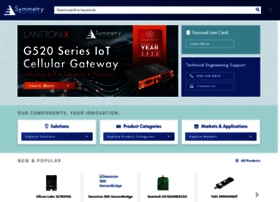 semiconductorstore.com