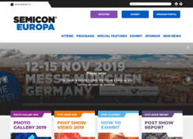 semiconeuropa.org