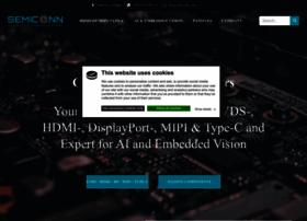 semiconn.com