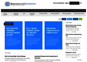 semiengineering.com