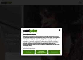 semigator.de