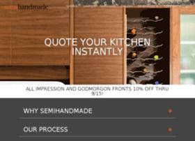 semihandmade.wpengine.com