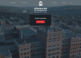 seminaire-sherbrooke.qc.ca