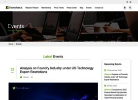 seminar.trendforce.com