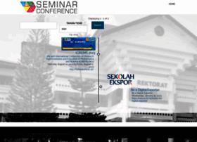 seminar.uny.ac.id
