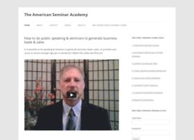 seminaracademy.com