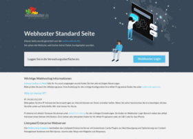 seminare.berufswahlpass-bochum.de