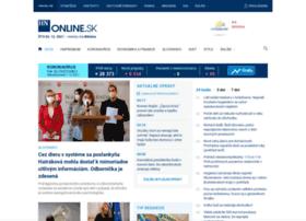 seminare.hnonline.sk