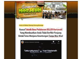 seminarhartanah.net