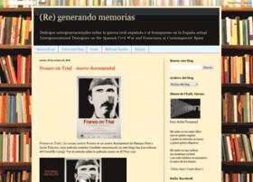 seminario485.blogspot.com