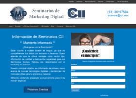 seminariosdemarketingdigital.com