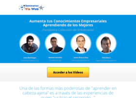 seminariosviaweb.com