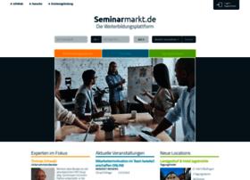 seminarmarkt.de