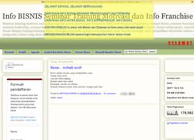seminartrainingmotivasi.blogspot.com