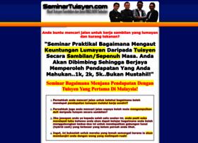 seminartuisyen.com