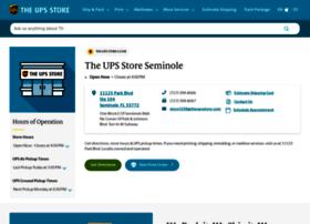seminole-fl-1538.theupsstorelocal.com