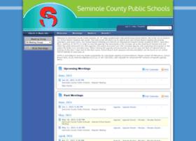 seminolecountyschoolfl.iqm2.com