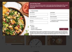 seminoledining.campusdish.com