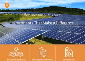 seminolefinancialservices.com