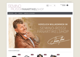 seminorossi-shop.com