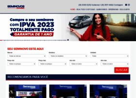 seminovoslokamig.com.br