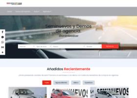 seminuevosvanguardia.com.mx