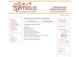 semio2013.uth.gr