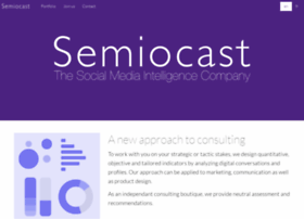 semiocast.com
