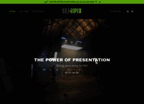 semipix.com
