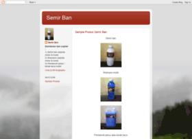 semir-ban.blogspot.com