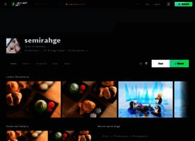 semirahge.deviantart.com