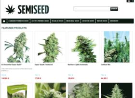 semiseed.com
