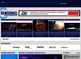 semisrael.com