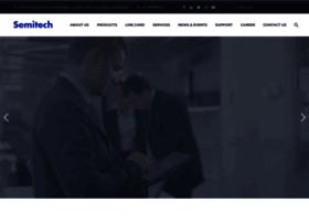 semitechopto.com