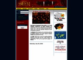 semlebanon.org