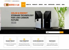 semlight.com