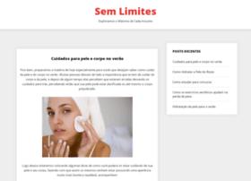 semlimites.blog.br