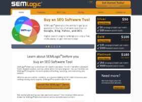 semlogic.com
