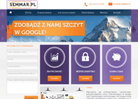 semmar.pl