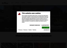 semmelrock.com
