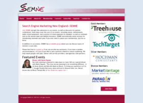 semne.org