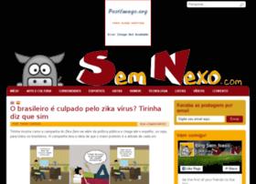 semnexo.com