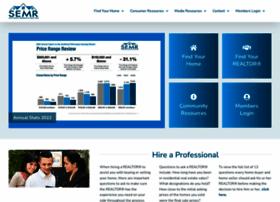 semnrealtors.org