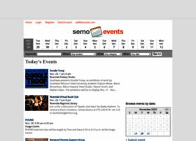 semoevents.com