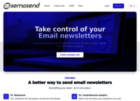 semosend.com