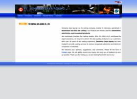 sempana.com