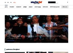 semparuthi.com